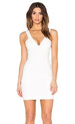 Платье narino - Jay Godfrey