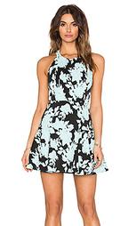 Платье leona - Parker