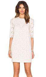 Платье - Hoss Intropia