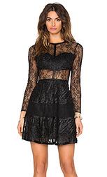 Платье adal - Alexis
