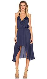 Платье cora - d.RA