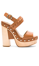 Обувь на каблуке potent - Twelfth Street By Cynthia Vincent