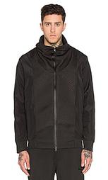 Куртка nomad - AQ/AQ