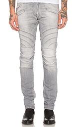 Джинсы jeans - Pierre Balmain