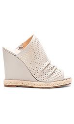 Обувь на каблуке karlton - Joe's Jeans