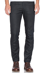 Облегающие джинсы needle - LEVI'S: Made & Crafted