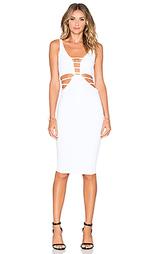 Платье adriana - Nookie