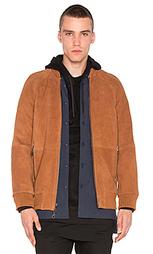 Куртка griffin - Superism