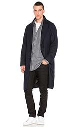Пальто teagan - Superism