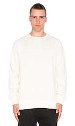 Пуловер owen - Superism