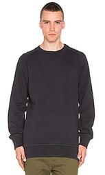 Пуловер oliver - Superism