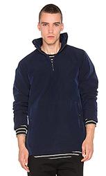 Куртка austin - Superism