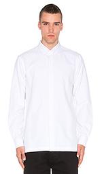 Рубашка на пуговицах declan - Superism