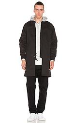 Куртка jaxon - Superism