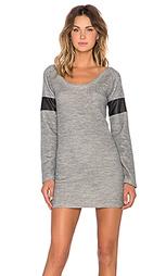 Платье свитер daria - Insight