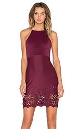 Платье abigail - De Lacy