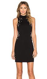 Платье marta - Parker