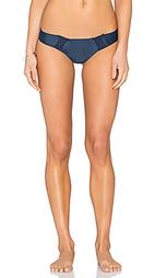 Низ бикини malia - Frankie's Bikinis