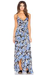 Платье atlantis - Wildfox Couture