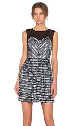 Платье pamela - Greylin
