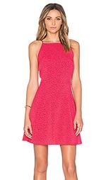 Платье olive - BB Dakota