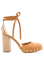 Туфли на каблуке drift - Seychelles