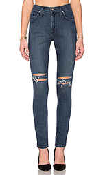 Узкие джинсы james twiggy - James Jeans