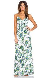 Макси платье faby - Vix Swimwear