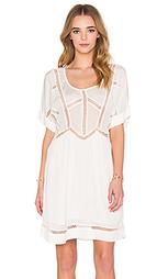 Платье alou - NUE 19.04