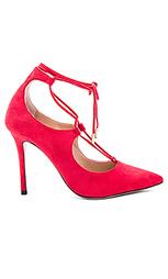 Туфли на каблуке damzell - Tony Bianco