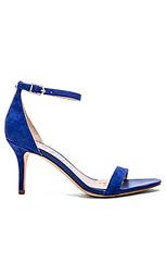 Туфли на каблуке patti - Sam Edelman