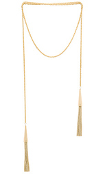 Ожерелье phara - Kendra Scott