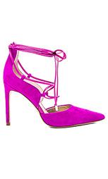 Обувь на каблуке dayna - Sam Edelman