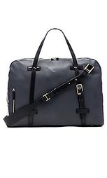 Дорожная сумка monroe - Miansai