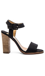 Туфли на каблуке korr - Tony Bianco