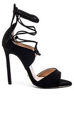 Туфли на каблуке karim - Tony Bianco