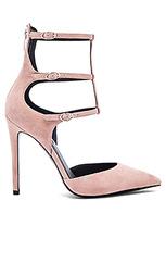 Туфли на каблуке alisha - KENDALL + KYLIE