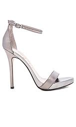 Обувь на каблуке eleanor - Sam Edelman