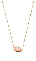 Ожерелье cami - Kendra Scott