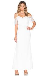 Платье natalya - JARLO