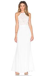 Платье chelsea - JARLO
