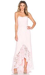 Платье adecyn - JARLO