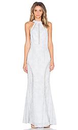 Платье amaia - JARLO