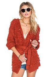 Облегающий свитер vaughn - Tularosa