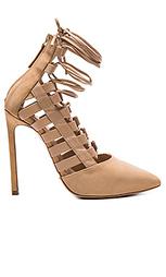 Обувь на каблуке fancie - Tony Bianco