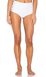 Низ бикини tamarind - Tori Praver Swimwear
