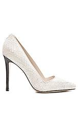Обувь на каблуке dina - Alice + Olivia