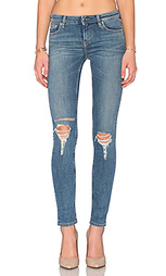 Узкие джинсы nikky - IRO . JEANS