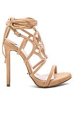 Обувь на каблуке alisa - Tony Bianco