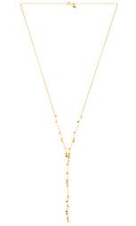 Ожерелье chloe - gorjana